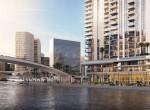Riverside Apartments Dubai