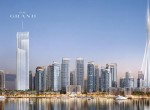 The Grand by Emaar