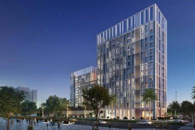 Buy apartment dubai bitcoin ищу недвижимость за рубежом