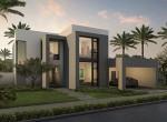 sidra-villas-by-emaar-1