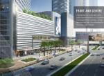 Vida Dubai Mall by Emaar