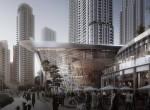 IL Primo Downtown Dubai