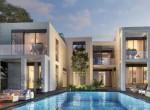 Majestic-Vistas-Dubai-Hills-Estate-1024x640