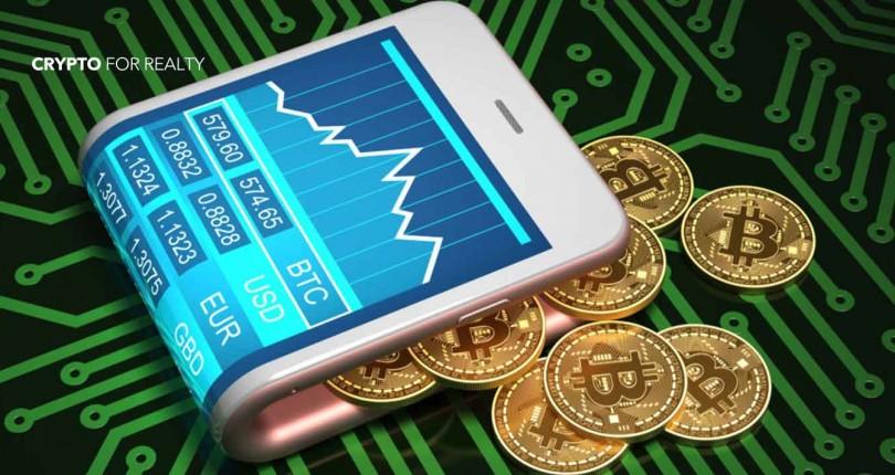 5 Best Bitcoin Wallets to Buy Dubai Properties in 2021