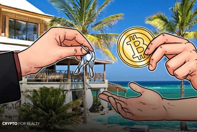 Advantages-of-buying-real-estate-with-crypto-Trends-to-follow-in-2021-1