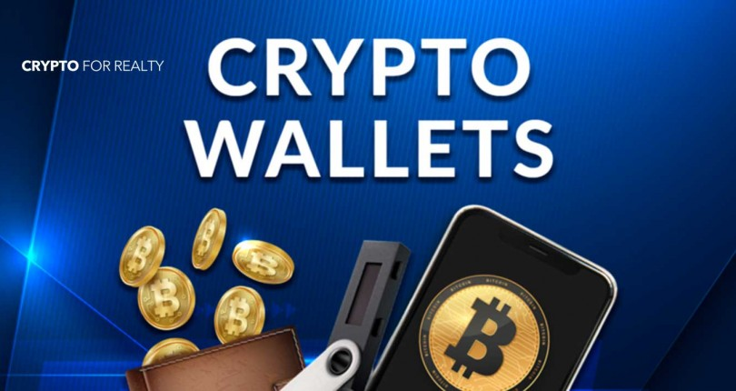 All About Crypto Currency Wallets: Types, Pros and Cons
