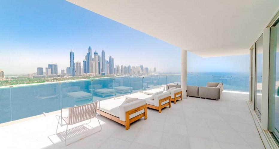 five-palm-residence-duplex-penthouse