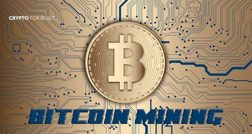 A Complete Guide to Bitcoin Mining: Working, Pros and Cons