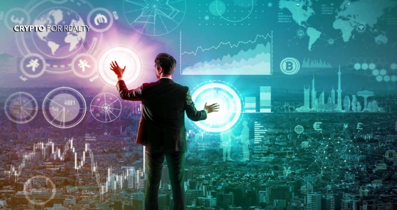 Do financial institutions risk themselves from backing off from Tech-novation?