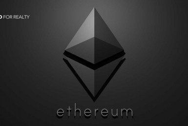 How-to-Buy-Ethereum-with-a-Credit-Card-Top-5-cryptocurrency-exchanges