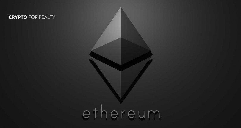 How to Buy Ethereum with Credit Card? Top 5 Cryptocurrency Exchanges