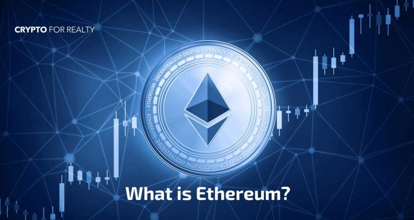 What is Ethereum? The Ultimate Guide to Investing in Ethereum