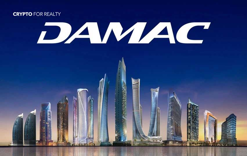 DAMAC-Properties-keen-on-its-Foreign-Projects-to-boost-its-sales-1