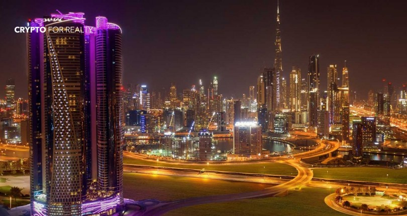 DAMAC Properties keen on its Foreign Projects to boost its sales