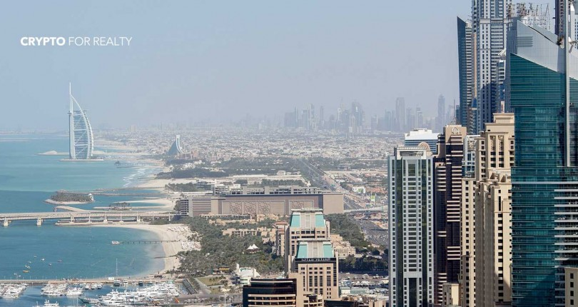 Ready Properties in Dubai gains more sales and Dubai realty transactions hit Dh 3Billion