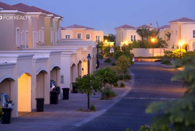 Real Estate with Bitcoin: See a Strong Comeback of Short-term Property Rentals in Dubai
