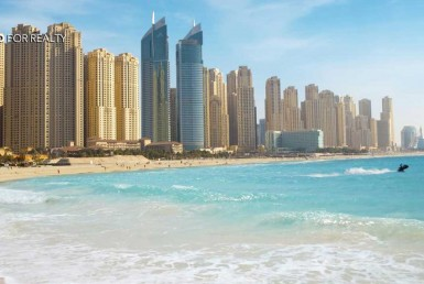 New-Preferences-on-Dubai-Property-Market-after-COVID-19
