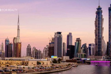 The-rise-of-Luxury-staycations-in-Dubai-post-COVID-19
