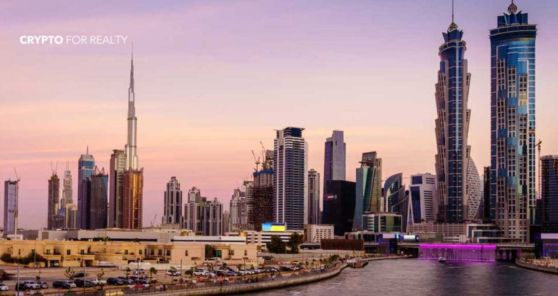 The rise of Luxury staycations in Dubai post COVID-19- WHY's and Future outlook
