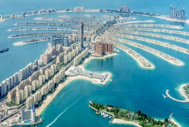 Which-are-the-Best-Areas-to-Invest-in-Off-plan-Properties-in-Dubai
