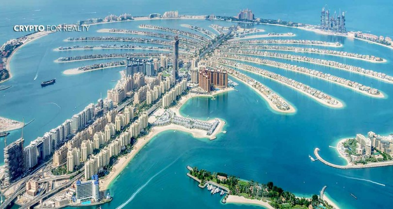 Which are the Best Areas to Invest in Off-plan Properties in Dubai?