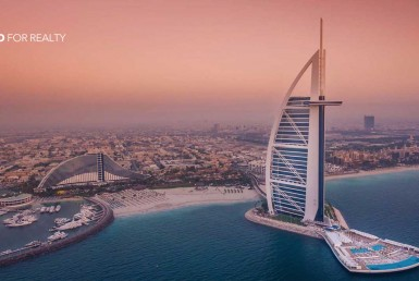 6-Best-Places-to-Invest-in-Dubai-Real-Estate