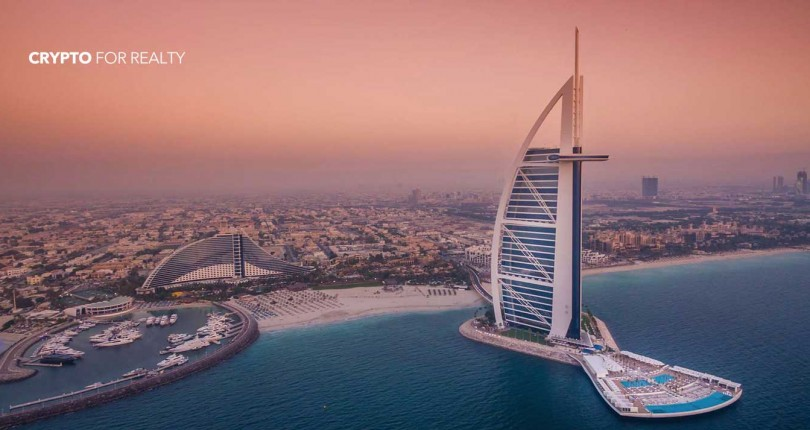 6 Best Places to Invest in Dubai Real Estate