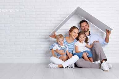 How-to-Choose-the-Ideal-Home-for-Your-Family
