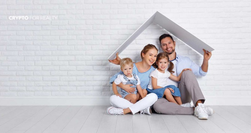 How to Choose the Ideal Home for Your Family in Dubai