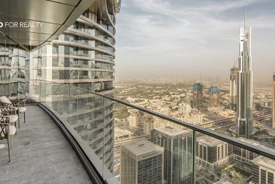 The-Finest-Reasons-to-Invest-in-Dubai-Apartments