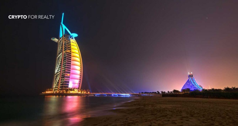 Why is it Worthwhile to Invest in Real Estate Dubai?