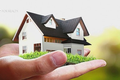 How-Technology-is-Reshaping-the-Real-Estate-Industry