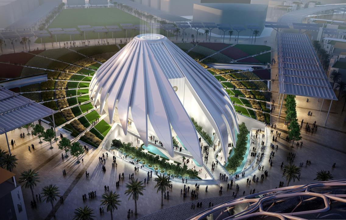How-to-Promote-Business-and-Entrepreneurship-in-Expo-2020-Dubai
